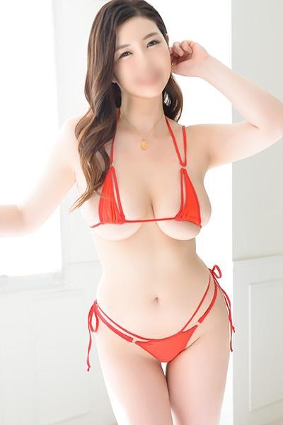 Mitsuki|プロポーション 川崎高級店ソープ