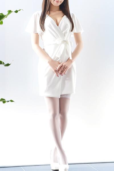 Yuzu|セレブ 川崎高級店ソープ
