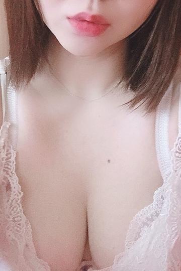 ミナ|オフィスラブ 川崎格安店ソープ